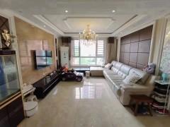 (千泉街道)文博苑3室2厅2卫145万138m²出售
