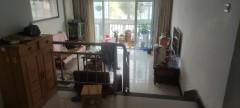 (千泉街道)萬佳陽光城3室2廳1衛116萬137m2出售