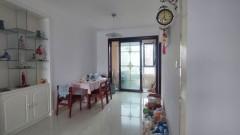 (千泉街道)和諧家園3室2廳1衛139萬139.5m2出售