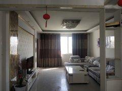 (钢山街道)朱山社区3室2厅1卫1200元/月122m²出租