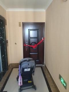 (鋼山街道)東海院子4室2廳2衛155萬145m2出售
